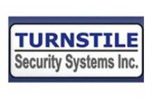 Turnstile Security Systems